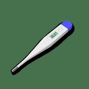 tehnico medicale - Optica Tehnico Medicale Brasov
