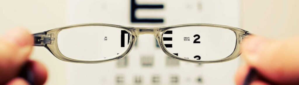 consultații - Optica Tehnico Medicale Brasov