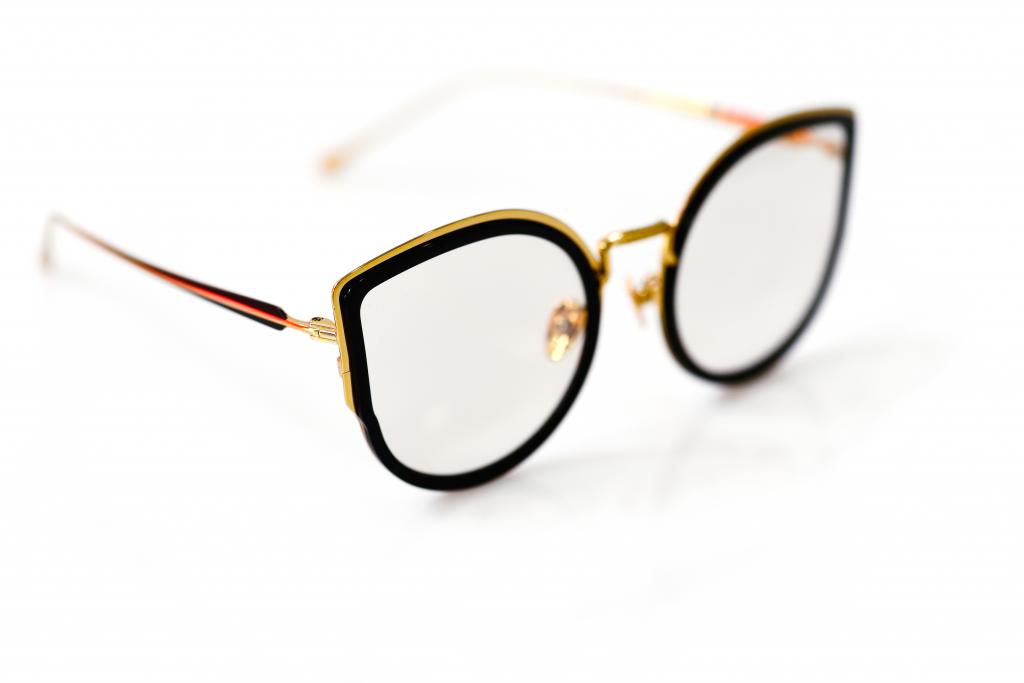 ochelari de vedere - rame ochelari - Optica Tehnico Medicale Brasov