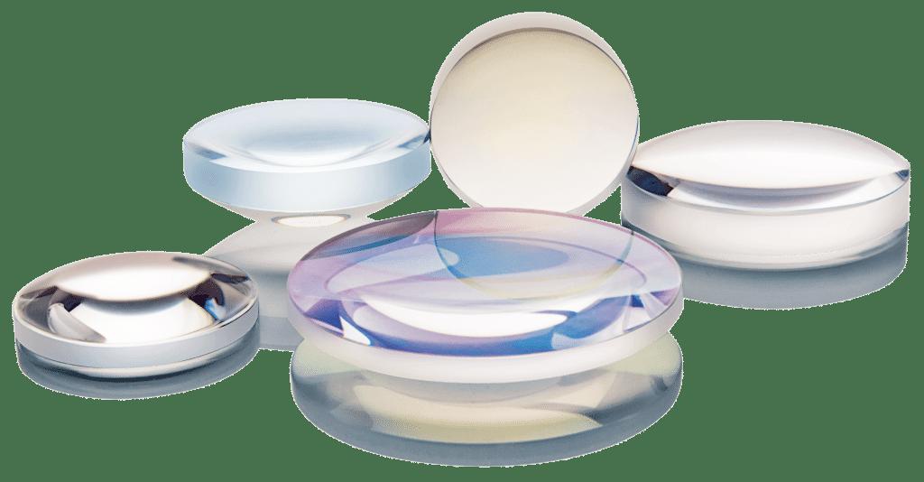 lentile - ochelari de vedere - Optica Tehnico Medicale Brasov