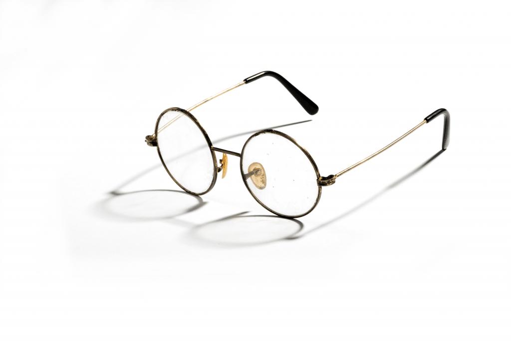 ochelari de vedere - rame ochelari - Optica Tehnico Medicale