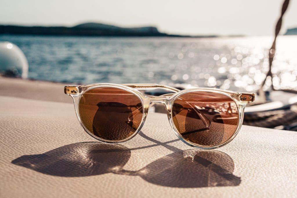 ochelari de soare - Optica Tehnico Medicale Brasov